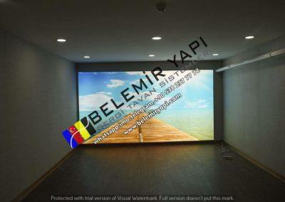 belemir-yap_-gergi-tavan-sistemleri-519-400x284 Baskılı Gergi Tavan Modelleri