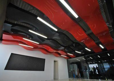 belemir-yap_-gergi-tavan-sistemleri-517-400x284 Lake Gergi Tavan Modelleri