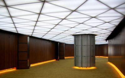 transparan-gergi-tavan-modelleri-1-159-400x250 Blog