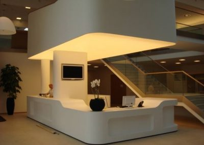 belemir-yap_-gergi-tavan-sistemleri-525-400x284 Transparan Gergi Tavan Modelleri