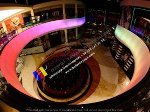 Gergi-Tavangergitavan-modelleriGermetavanistanbul-gergi-tavan3d-gergi-tavan-10 Gergi Tavan Montaj Detayları gergi-tavan  tavan fiyatları gergi tavan modelleri gergi tavan gergi