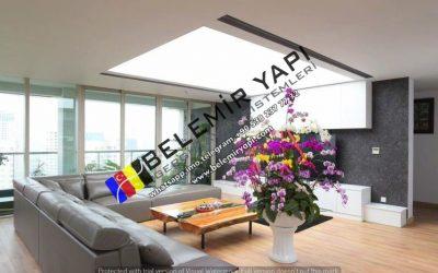 belemir-yap_-gergi-tavan-sistemleri-522-400x250 Blog