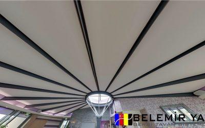 belemir-yapı-300x60 Gergi Tavan, Gergi Tavan Modelleri