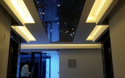 baskılı-gergi-tavan-modelleri-1-116-1-400x250 Blog